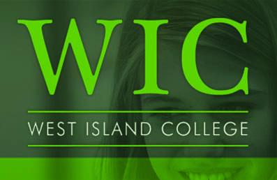HITT West Island College Volleyball Camps