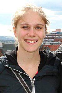 Kari Acheson