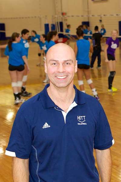 Carsten Stanjeck